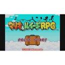 [Wii U] マリオ&ルイージRPG (ダウンロード版)  ※100ポイントまでご利用可