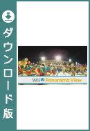 [Wii U] Wii U Panorama View リオでカーニバル! (ダウンロード版)