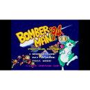 [Wii U] ボンバーマン '94 (ダウンロード版)