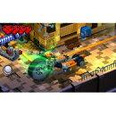 [3DS] LEGO(R) ムービー ザ・ゲーム (ダウンロード版)  ※3,000ポイントまでご利用可