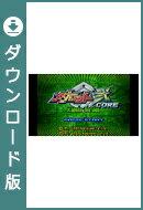 [Wii U] メダロット弐CORE カブトVer. (ダウンロード版)