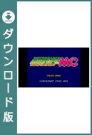 [Wii U] モトローダーMC (ダウンロード版)