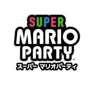 [Switch] スーパー マリオパーティ (ダウンロード版)