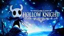 [Switch] Hollow Knight (ホロウナイト) (ダウンロード版)