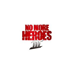 [Switch] No More Heroes 3 (ダウンロード版)