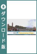 [Wii U] Wii U Panorama View ロンドンバスでいこう (ダウンロード版)