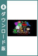 [Wii U] PC電人 (ダウンロード版)