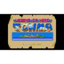 [Wii U] レジェンド・オブ・ヒーロー トンマ(ダウンロード版)  ※100ポイントまでご利用可