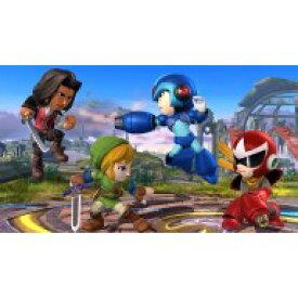 [Wii U] 【パック】 Miiファイターコスチューム第1弾パック (ダウンロード版)  ※100ポイントまでご利用可