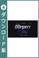 [Wii U] フィールドコンバット (ダウンロード版)
