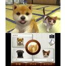 [3DS] ハッピープライスセレクション nintendogs+cats フレンチ・ブル&Newフレンズ (ダウンロード版)  ※1,000…