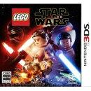 [3DS] LEGO(R)スター・ウォーズ/フォースの覚醒  ※3,000ポイントまでご利用可