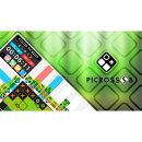 [Switch] ピクロスS3 (ダウンロード版)※100ポイントまでご利用可
