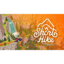 [Switch] A Short Hike (ダウンロード版) ※100ポイントまでご利用可