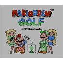 [3DS] マリオオープンゴルフ (ダウンロード版)