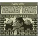 [3DS] ドンキーコング (ダウンロード版)