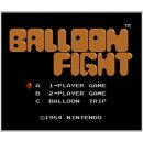 [3DS] バルーンファイト (ダウンロード版)