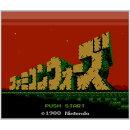 [3DS] ファミコンウォーズ (ダウンロード版)  ※100ポイントまでご利用可