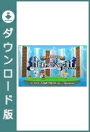 [3DS] リズムハンター ハーモナイト (ダウンロード版)  ※999ポイントまでご利用可