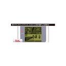 [3DS] ダウンタウンスペシャル くにおくんの時代劇だよ全員集合! (ダウンロード版)