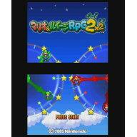 [Wii U] マリオ&ルイージRPG2 (ダウンロード版)