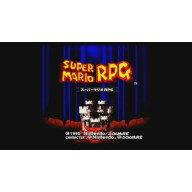 [Wii U] スーパーマリオRPG (ダウンロード版)