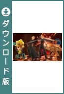 【Wii U&3DS用追加コンテンツ】 大乱闘スマッシュブラザーズ for Wii U 追加コンテンツ 第5弾まとめパック (ダウ…