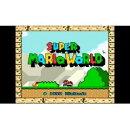 [3DS] Newニンテンドー3DS専用 スーパーマリオワールド (ダウンロード版)  ※100ポイントまでご利用可
