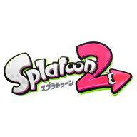 [Switch] Splatoon 2 (ダウンロード版)  ※3,000ポイントまでご利用可