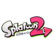 [Switch] Splatoon 2 (ダウンロード版)