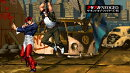 [Switch] アケアカNEOGEO ザ・キング・オブ・ファイターズ '98 (ダウンロード版) ※100ポイントまでご利用可