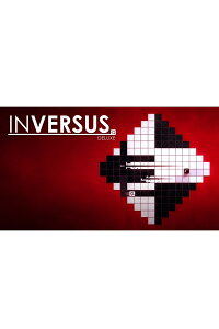 [Switch] INVERSUS Deluxe (ダウンロード版)