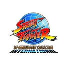 [Switch] Street Fighter 30th Anniversary Collection International (ダウンロード版) ※3,000ポイントまでご…