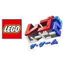 [Switch] LEGOムービー2 ザ・ゲーム (ダウンロード版)※2,000ポイントまでご利用可