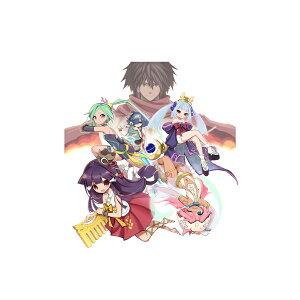 [Switch] スサノオ 日本神話RPG (ダウンロード版)