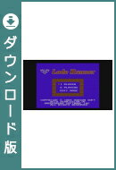 [Wii U] ロードランナー (ダウンロード版)