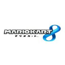 [Wii U] マリオカート8 (ダウンロード版) ※3,000ポイントまでご利用可