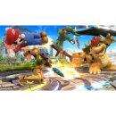 [Wii U] 大乱闘スマッシュブラザーズ for Wii U (ダウンロード版)  ※3,000ポイントまでご利用可