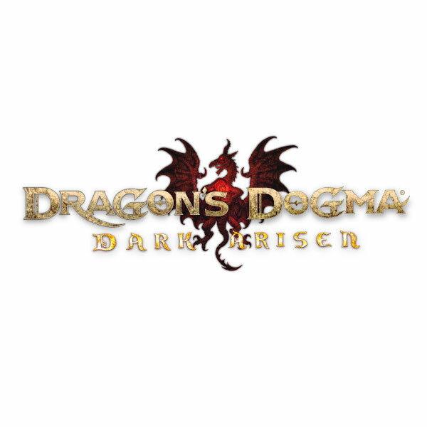 [Switch] ドラゴンズドグマ:ダークアリズン (ダウンロード版)※2,000ポイントまでご利用可