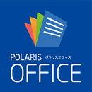 Polaris Office ダウンロード版 / 販売元:株式会社 ジャングル