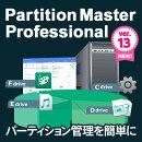EaseUS Partition Master Professional 13 / 1ライセンス【PCを起動したままパーティションの分割・結合、クローニ…