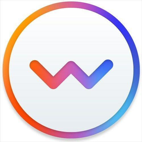 WALTR 2 for Mac 1ライセンス【デスクトップからiPhoneに音楽・動画ファイルをドラッグ&ドロップで転送/Wi-Fi対応、iTunes不要】 / 販売元:Softorino