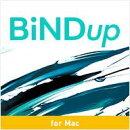 BiNDup ダウンロード Mac版 PDF書籍付き / 販売元:株式会社デジタルステージ