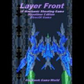 Layer Front Complete Edition