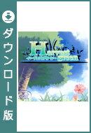 ハーヴェストグリーン ダウンロード版 / 販売元:犬と猫