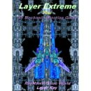 Layer Extreme Plus