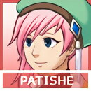 パティシェがこんなに強いはずがない! 【P.D Present】【ダウンロード版】 / 販売元:P.D Present
