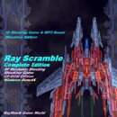 Ray Scramble Complete Edition