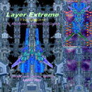 Layer Extreme Plus Complete / 販売元:RAYHAWK