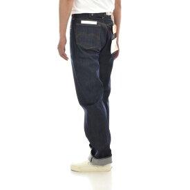 リーバイス ビンテージ クロージング LEVI'S VINTAGE CLOTHING 501 1937モデル 501XX ジーンズ 赤耳 リジッド セルビッジ 復刻 ジーパン デニムパンツ ヴィンテージ レディース ブランド 未洗い 375010015 リーバイス LEVI'S